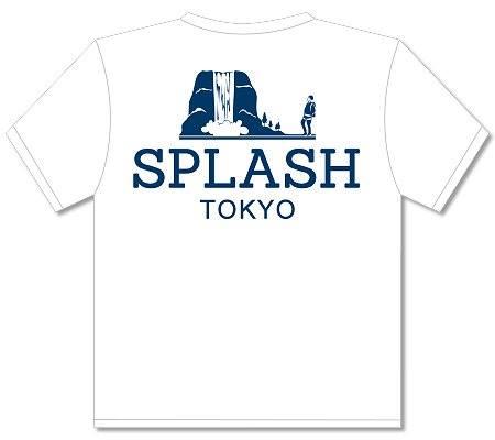 SplashorT