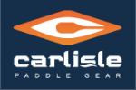 カーライル