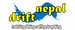 Drift-Nepal