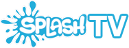 SPLASH TV